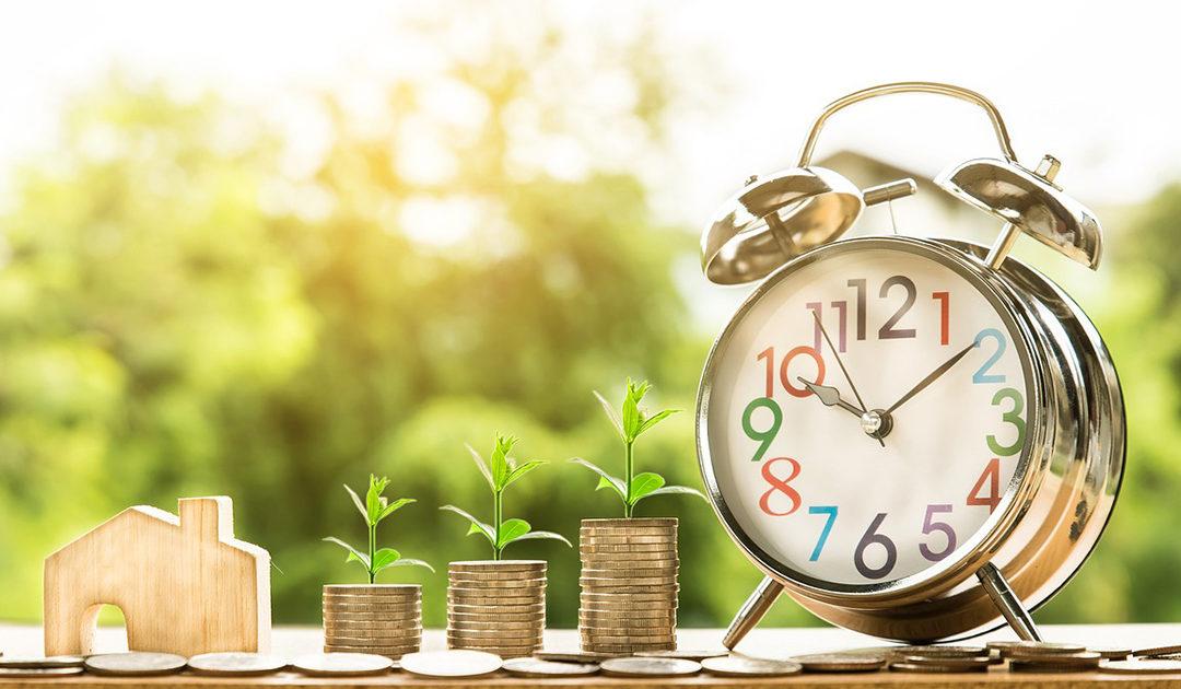 5 risorse indispensabili per iniziare un business di successo