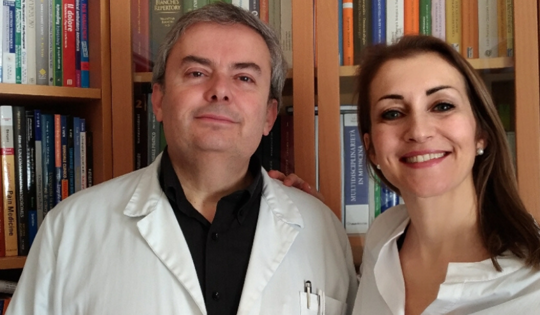 Medicina estetica: le cellule staminali per ringiovanire
